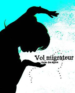 affiche-vol-migrateur