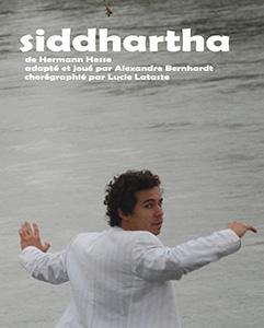 affiche_Siddhartha