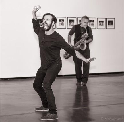 sans titreSigné Picasso-show--22-Modifier